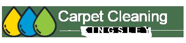 Carpet Cleaning Kingsley